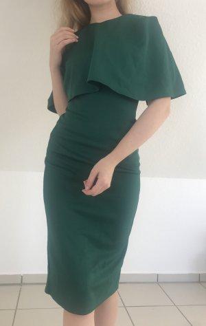 Kelid elegant waldgrün