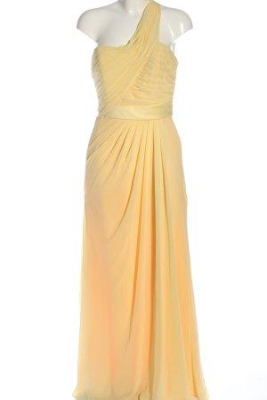Kelsey Rose Abendkleid nude Elegant