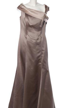 Kelsey Rose Abendkleid wollweiß Elegant
