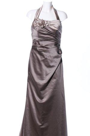 Kelsey Rose Abendkleid bronzefarben Elegant