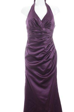 Kelsey Rose Abendkleid lila Elegant