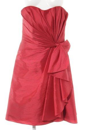 Kelsey Rose Cocktailkleid rot Elegant
