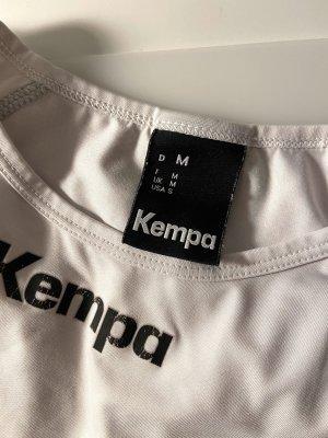Kempa Maglietta sport bianco