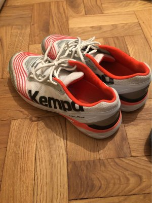 Kempa Handballschuh