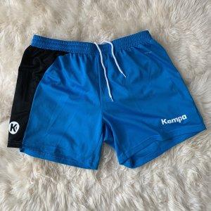 Kempa Shorts