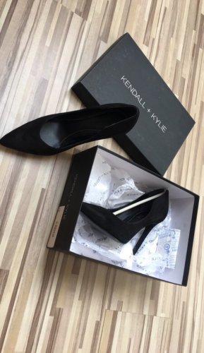 Kendall & Kylie ABI High Heels Gr. 38