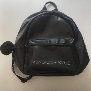 Kendall + Kylie Rucksack / Backpack