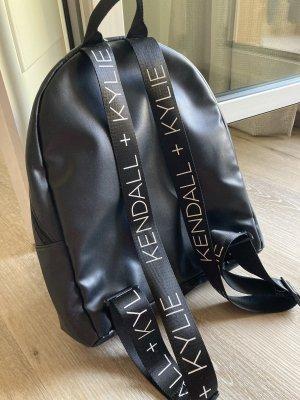 Kendall + Kylie Daypack black