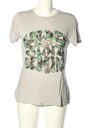 Kendall + Kylie T-Shirt
