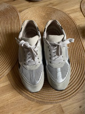 Kennel and schmenger sneakers 38