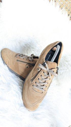 Kennel&Schmengel Sneaker