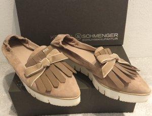 Kennel & Schmenger Ballerina