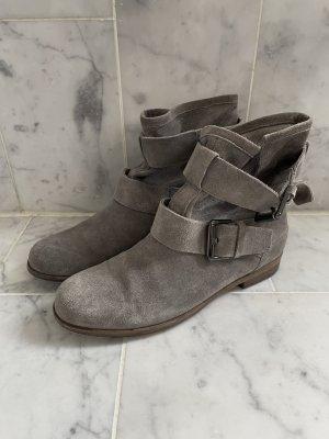Kennel & Schmenger Boots/ Stiefeletten