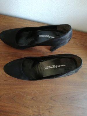 Kennel&Schmenger high heels