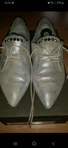kennel & Schmenger Leder Schuhe gr. 38