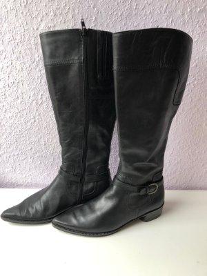 Kennel&Schmenger Leder Stiefel