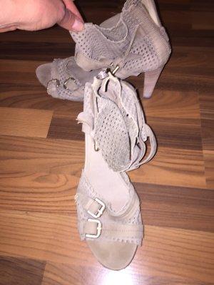 Kennel + Schmenger Sandalen