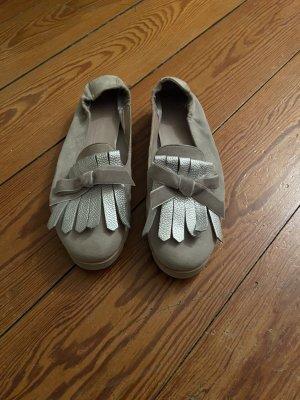 Kennel + Schmenger Schuhe