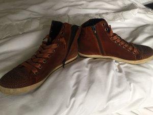 Kennel Schmenger Schuhe
