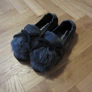 Kennel & Schmenger Schuhe Gr. 3.5 / 36