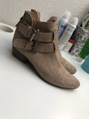 Kennel & Schmenger Schuhe in 4 1/2 (37,5)