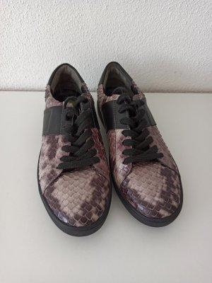 Kennel &Schmenger Sneaker
