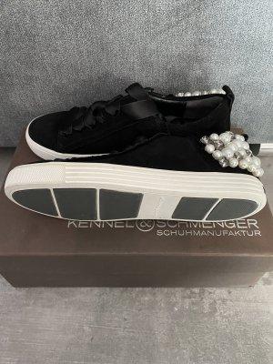 Kennel & Schmenger Sneakers Gr. 36