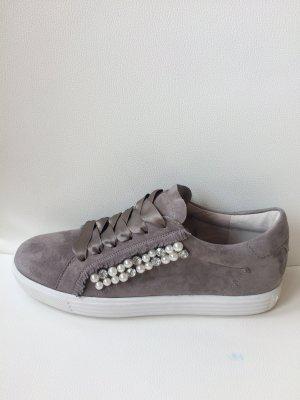 Kennel & Schmenger Sneakers Gr 37 in grau