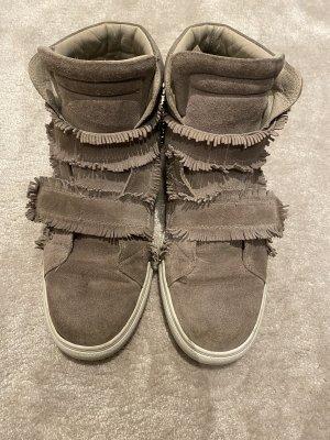 Kennel + Schmenger sneakers high sneaker grösse 38