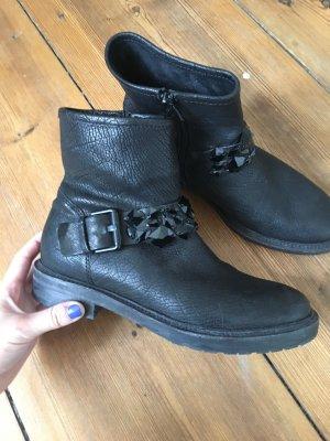 Kennel & Schmenger Stiefeletten Boots