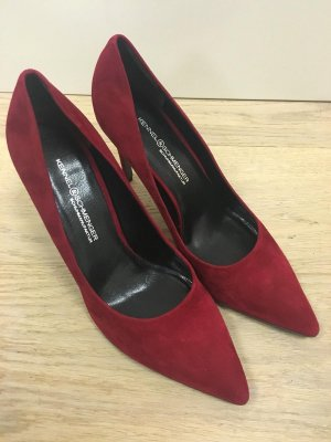 Kennel&Scmenger High Heels Gr. 41