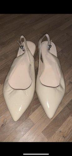 Kennel und Schmenger Ballerinas