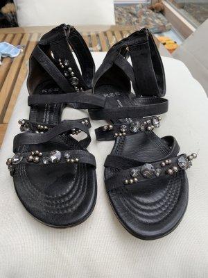 Kennel und Schmenger Sandaletten