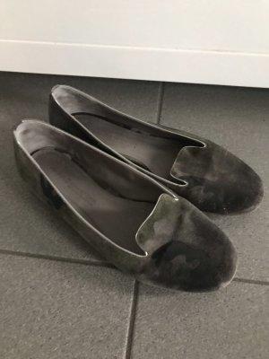 Kennel und Schmenger Schuhe