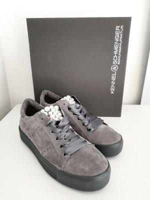 Kennel und Schmenger Sneaker