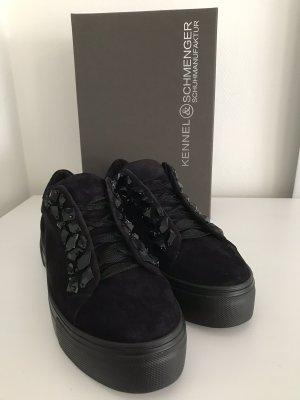 Kennel und Schmenger Sneaker/Schuhe