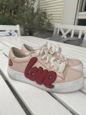 Kennel und schmenger sneakers