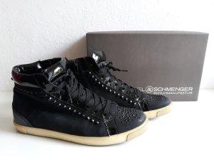 Kennel und Schmenger Sneakers - Svarovski Elemente