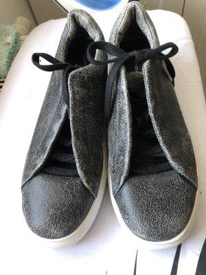 Kennen & Schmenger Sneaker