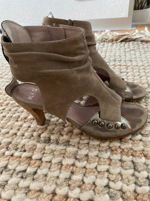 Kennen und Schmenger Sandaletten