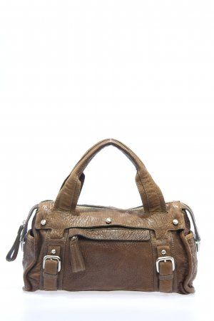 Kenneth Cole Handtasche
