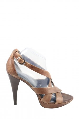 Kenneth Cole High Heel Sandaletten