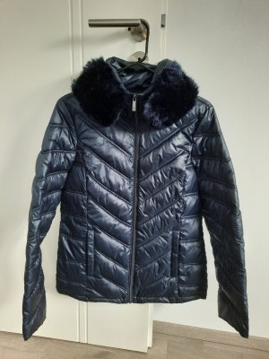 Kenneth Cole Jacke Gr. M