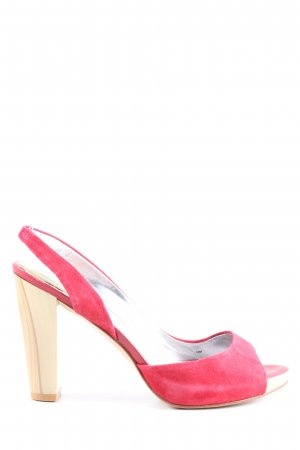 Kenneth Cole Riemchenpumps