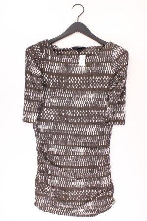 Kenneth Cole Tube Dress multicolored viscose