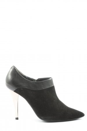 Kenneth Cole Spitz-Pumps