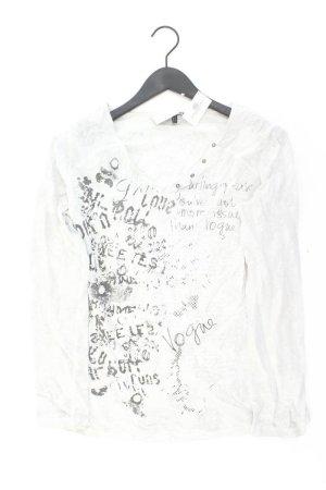 Kenny S. Shirt Größe 42 grau