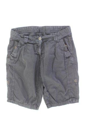 Kenny S. Shorts Größe M grau