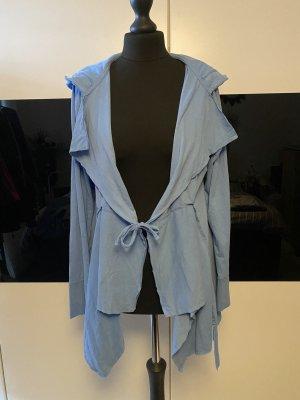 Kenny S. Sweatshirt-Jacke Gr. 38 (M)
