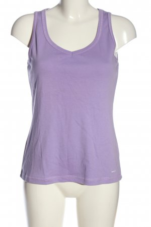 Kenny S. Basic Top